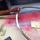 鮎の玉枠修理(751回)