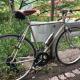 自転車最高♪(931回)